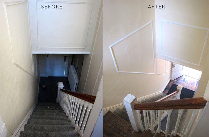 entry_before and after