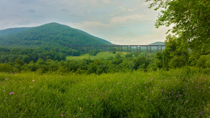Moodna Viaduct (1 of 1)
